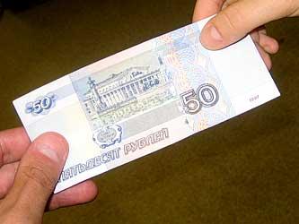 Котировки золота сбербанк россии