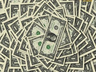 Курс доллара на 21