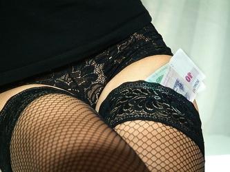 проститутка в заельцовском
